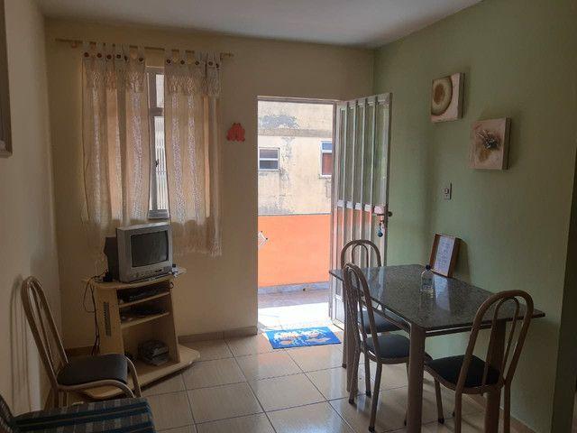 Apartamento em muriqui - Foto 3