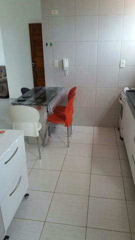 Alugo apartamento em João Pessoa pb