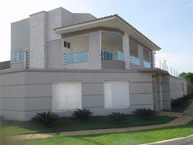 Venda-Sobrado Residencial-509 Sul-SO0104