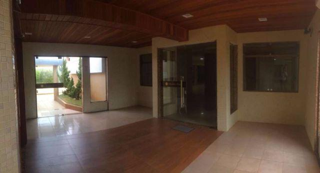 Área de 2289,80 m² na Coroa do Meio - Foto 6