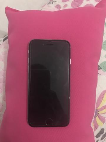 IPhone 6 novo venha conferir !!!! Não perca