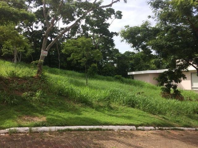 Condomínio Vale dos Ipes - Excelente Terreno (Parte Alta) - Foto 6