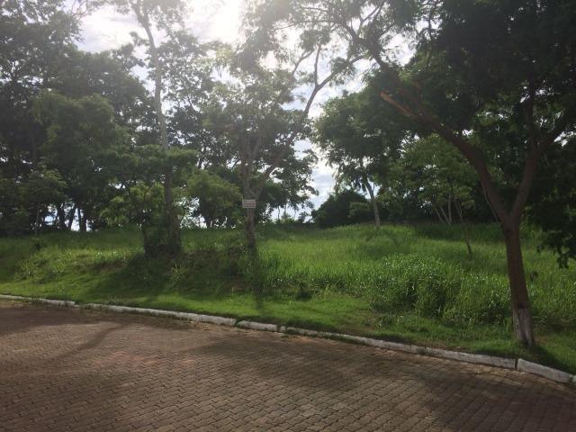 Condomínio Vale dos Ipes - Excelente Terreno (Parte Alta) - Foto 4