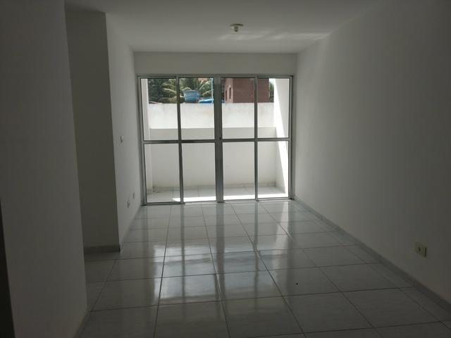 Apartamento excelente (residencial bonança) ótima localização - Foto 11