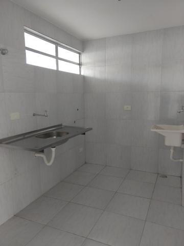 Apartamento excelente (residencial bonança) ótima localização - Foto 12