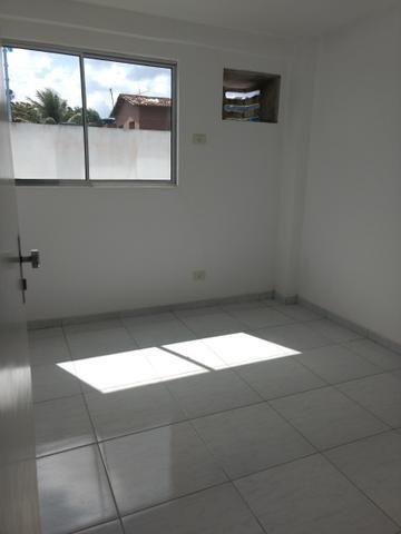 Apartamento excelente (residencial bonança) ótima localização - Foto 8