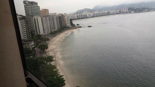 Boa Viagem, Frente Mar, Vide fotos. Avalio propostas justas, colado a Flexas e Icaraí - Foto 7