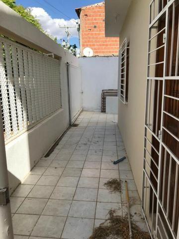 Casa excepcional em Juazeiro! - Foto 16