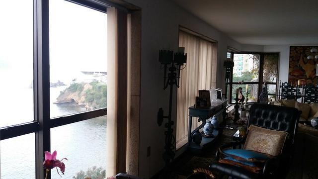 Boa Viagem, Frente Mar, Vide fotos. Avalio propostas justas, colado a Flexas e Icaraí - Foto 6