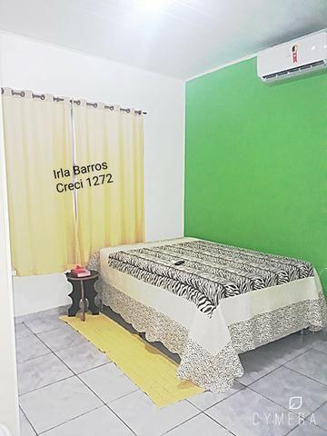 Casa Excelente Localização,Apta a Financiar - Foto 10