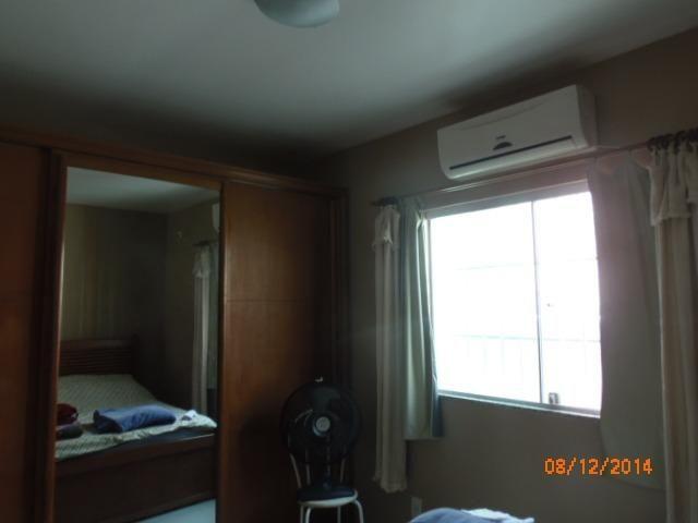 (Fator 53) É Na Fator Oportunidade casa 3 quartos (1 Suíte) É Na Fator - Foto 10