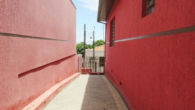 Casa Comercial ou Residencial para alugar em Centro- Ponta Grossa- PR - Foto 19