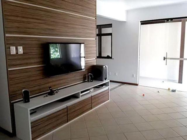 Casa à venda com 3 dormitórios em Stella maris, Salvador cod:27-IM197956 - Foto 5