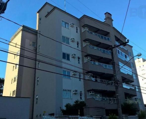 Aceito apartamento ou sobrado