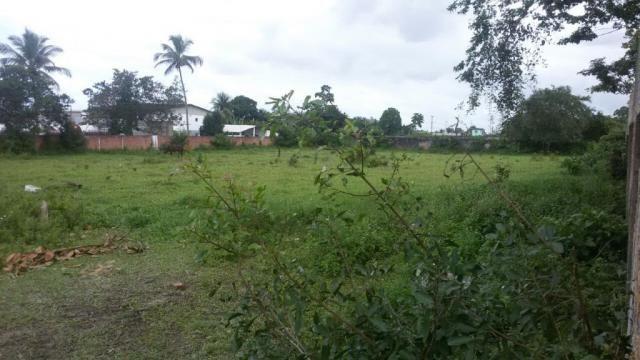 Terreno à venda em Rio vermelho, Salvador cod:27-IM260057 - Foto 4