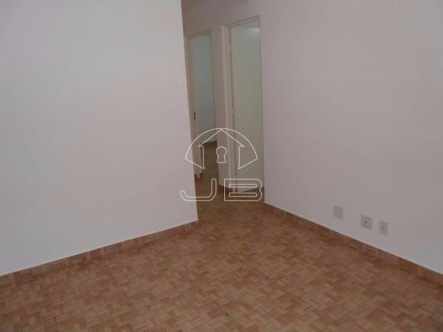 Apartamento à venda com 1 dormitórios cod:AP001303 - Foto 10