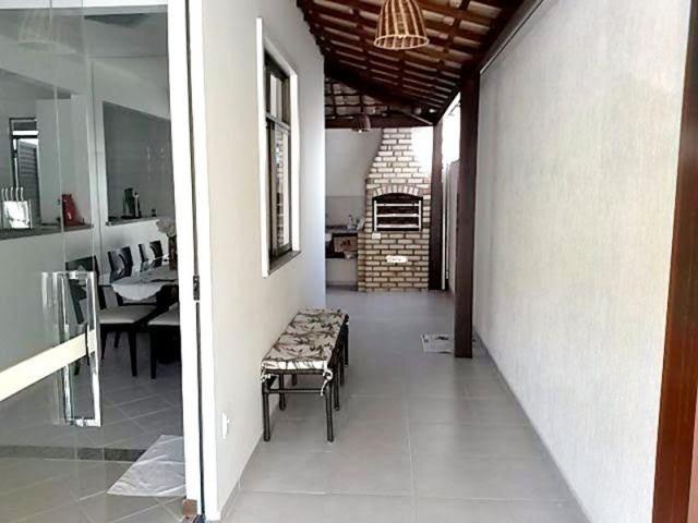 Casa à venda com 3 dormitórios em Stella maris, Salvador cod:27-IM197956 - Foto 7