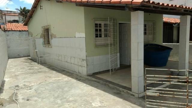 Casa em Porto- Preço pra fechar negócio!!