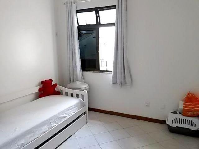 Casa à venda com 3 dormitórios em Stella maris, Salvador cod:27-IM197956 - Foto 11