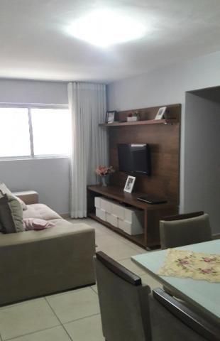 Oportunidade Apartamento 03 quartos com suíte no Top Life Taguatinga