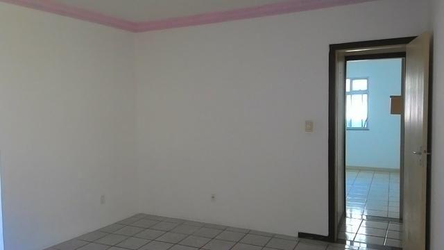 Apartamento 2 quartos com suite