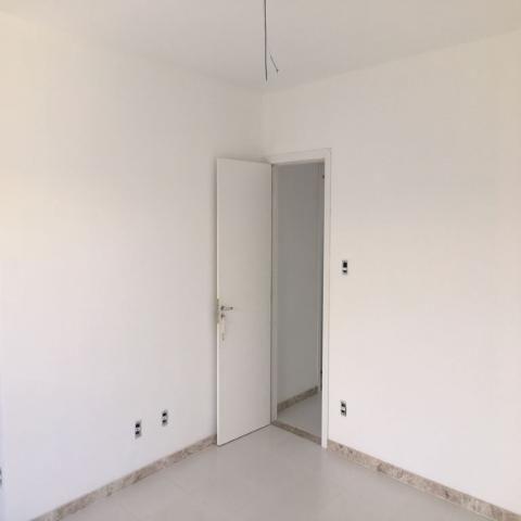 Casa à venda com 2 dormitórios em Praia do flamengo, Salvador cod:27-IM216846 - Foto 11