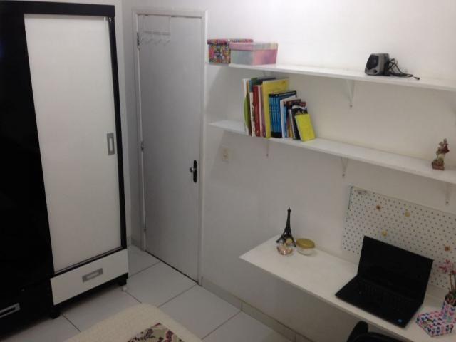 Casa à venda com 4 dormitórios em Pernambués, Salvador cod:27-IM241197 - Foto 12