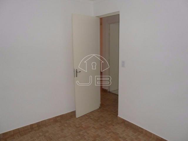 Apartamento à venda com 1 dormitórios cod:AP001303 - Foto 5