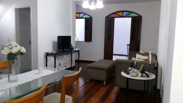 Casa à venda com 4 dormitórios em Pernambués, Salvador cod:27-IM241197 - Foto 5