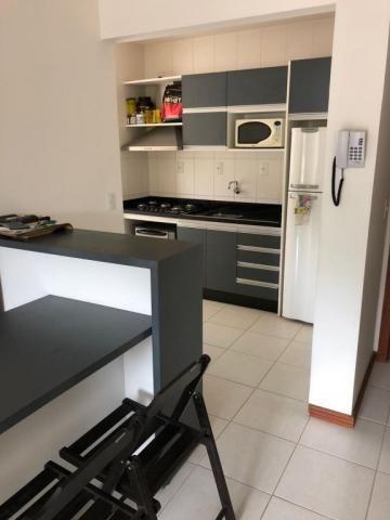 Apartamento à venda com 2 dormitórios em Glória, Joinville cod:V81510 - Foto 4