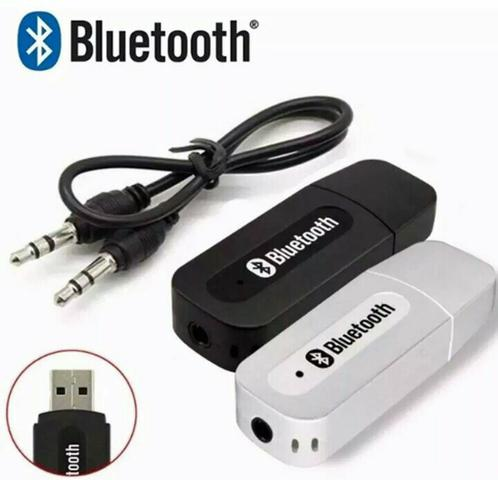 Mega promoção adaptador Bluetooth adquira