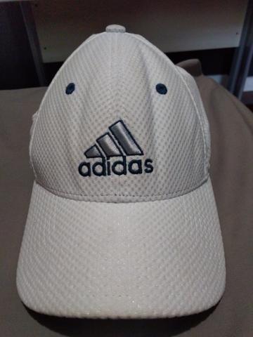 Boné Flamengo Adidas - Bijouterias 04c3a0544f7