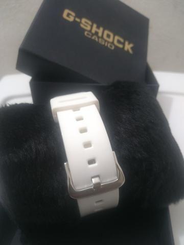 9201680a39f Relógio G-Shock Baby-G Feminino e infantil - Bijouterias