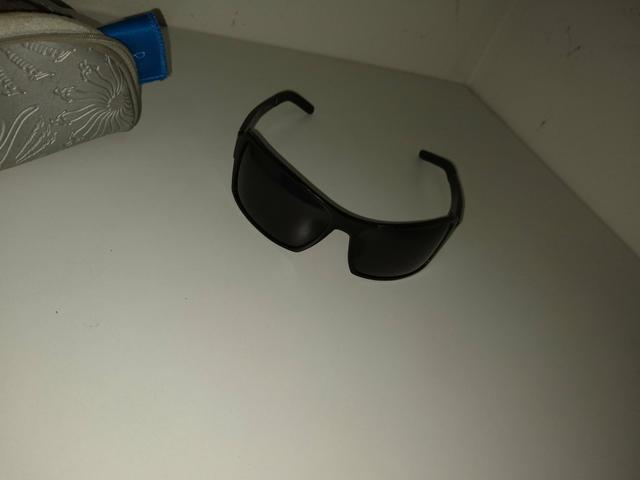 3ac56aacd71e5 Óculos Chili Beans alumínio - Bijouterias