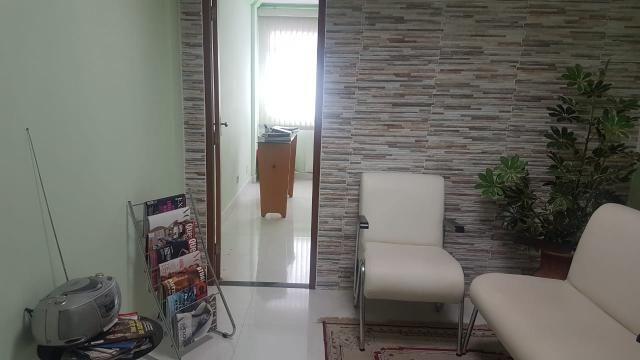 Murano Imobiliária aluga sala comercial no Centro de Vila Velha - ES. - Foto 2