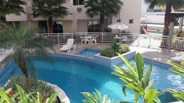 Apartamento para venda em rio de janeiro, maracanã, 2 dormitórios, 1 banheiro, 1 vaga - Foto 15