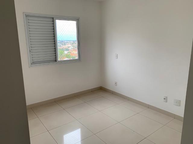 Ed Opera Prima - 4 quartos - 140m² - santa rosa - Foto 4