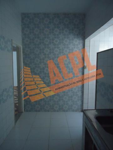 Apto 2 quartos, Rua Dionísio - Penha - Foto 10