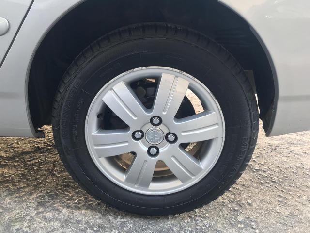 Corolla Se-g 1.8 Novo Automático - Foto 15