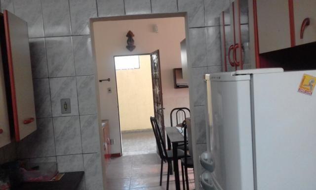 Casa, Dom Bosco, Belo Horizonte-MG - Foto 6