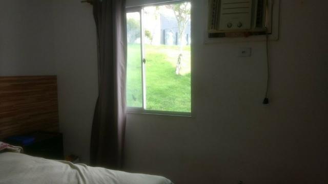 Rua Borja Reis Excelente apartamento 2 quartos vaga escritura próximo Méier JBM213020 - Foto 7