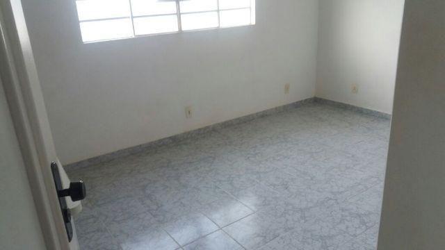 Apartamento Jardim Aeroporto 2 quartos - 4 andar pego carro - Foto 3