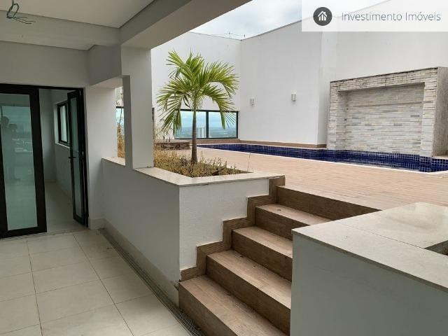Cobertura ed Glam - 4 suites - 5 vagas - Foto 14