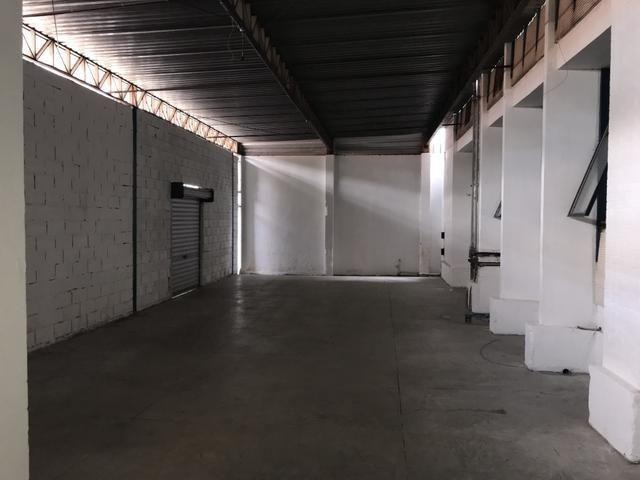 Alugo Loja, 600 m² , Av. Mutirão, St. Bueno - Foto 10