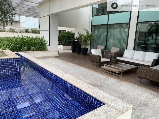 Cobertura ed Glam - 4 suites - 5 vagas - Foto 18