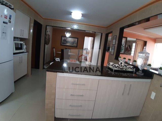 Apartamento em Gravatá, com 3 quartos (Cód.: 1epg57) - Foto 9