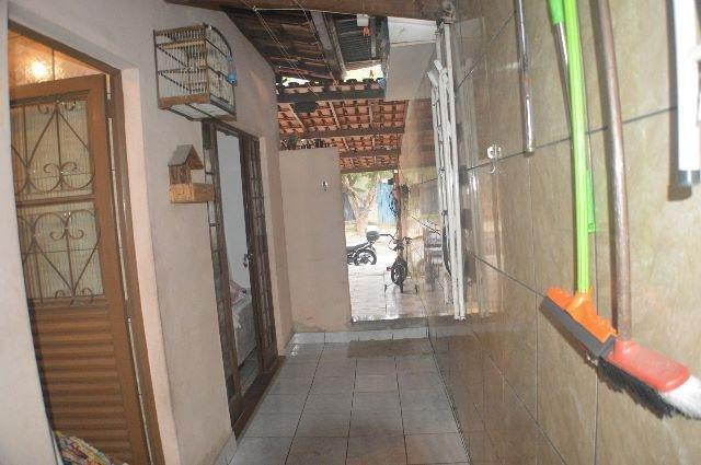 Casa 2 qts no bairro Pindorama - Foto 4