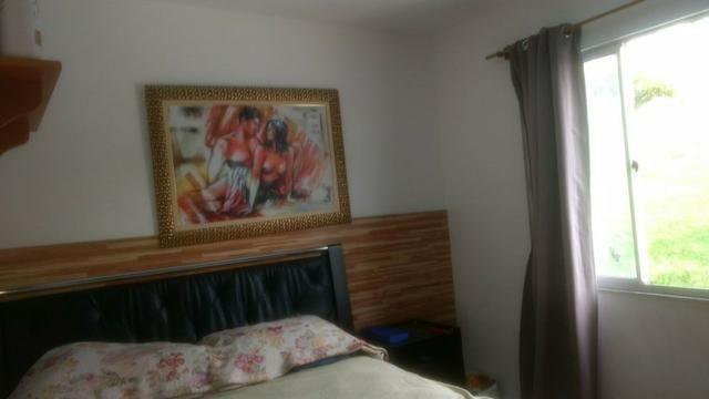 Rua Borja Reis Excelente apartamento 2 quartos vaga escritura próximo Méier JBM213020 - Foto 8