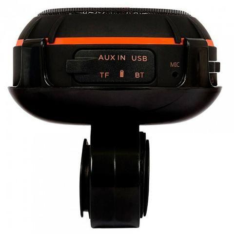 Oferta Caixa Bluetooth JBL Wind Original - Foto 16