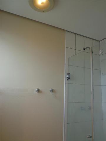 Apartamento para alugar, 42 m² por r$ 1.100,00/mês - vila adyana - são josé dos campos/sp - Foto 15